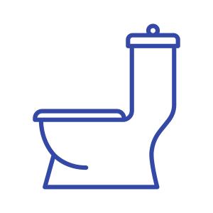 Сантехника, туалеты для инвалидов и МГН