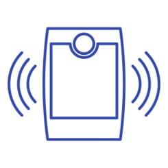 Звуковые маяки и информаторы