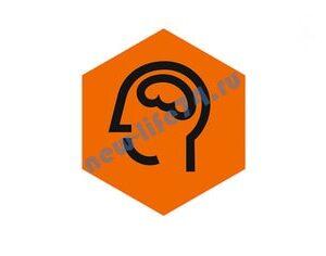 Товары для инвалидов с особенностями развития интеллекта